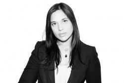 Laura trevino u2014 syracuse architecture
