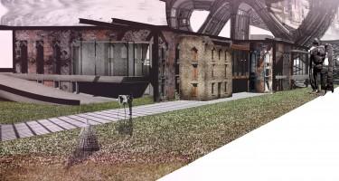 Student work u2014 syracuse architecture