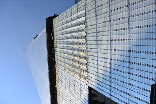 Nicole Dosso — Syracuse Architecture