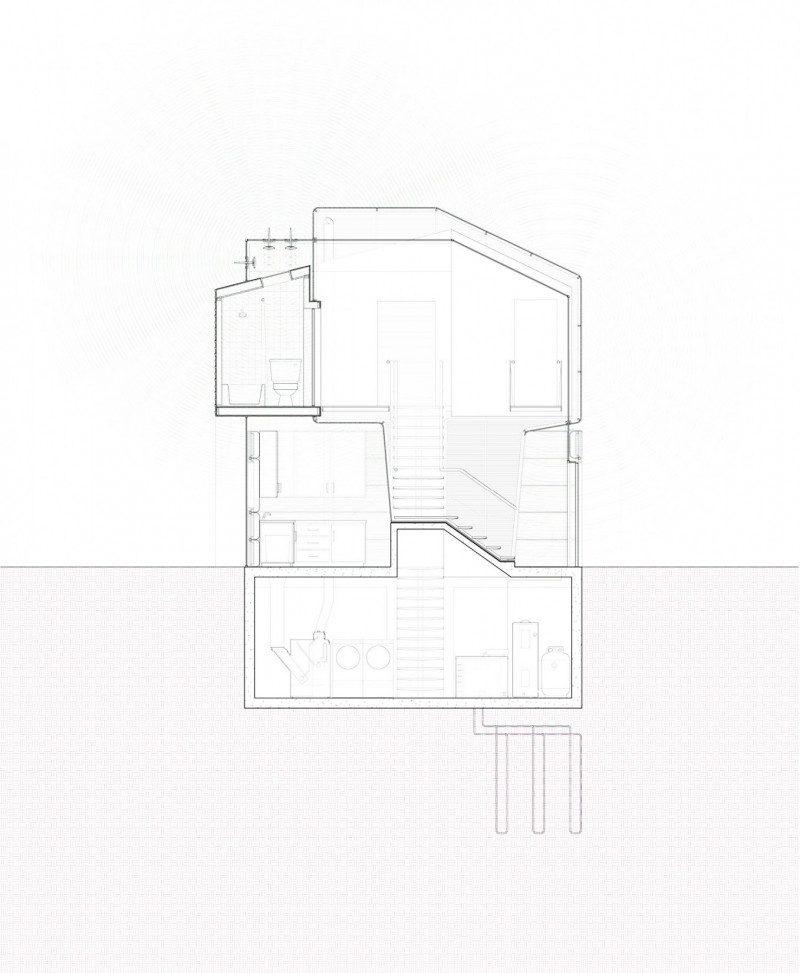undergraduate architecture thesis University of notre dame school of architecture bachelor of architecture open electives university of notre dame school of architecture design viii (thesis) 6.