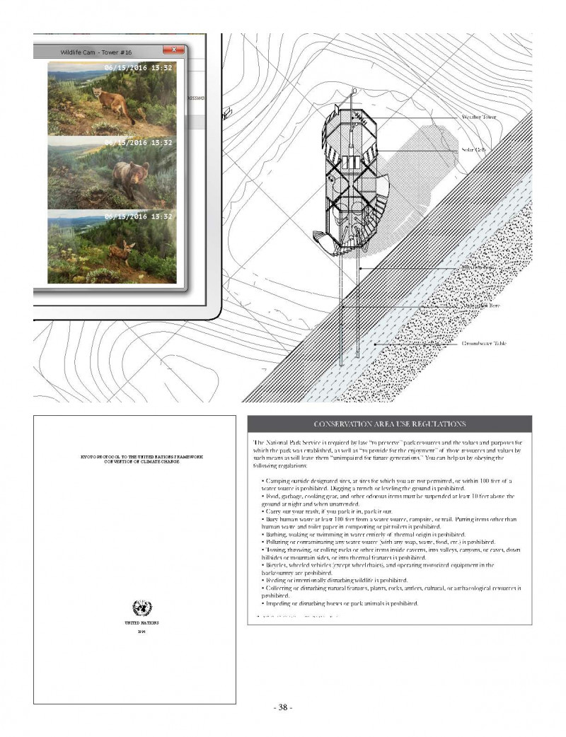 "undergraduate architecture thesis Ie university undergraduate architecture – design thesis this undergraduate design thesis project, entitled ""1785m [cross-border competition area]"", is situated on the bidasoa river estuary."